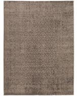 Tappeto Antique Taupe