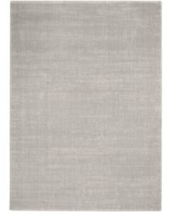 Tappeto Cosiness Taupe